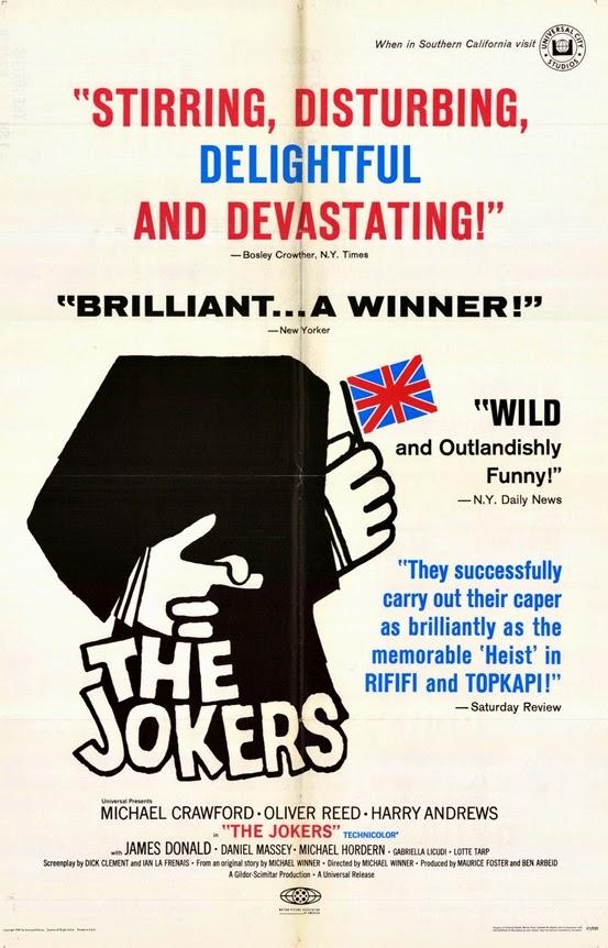Jokers-poster-1967