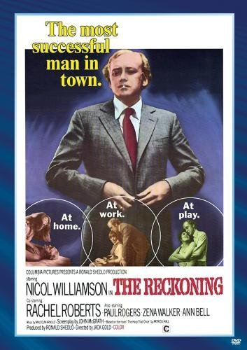 Reckoning-DVD-cover